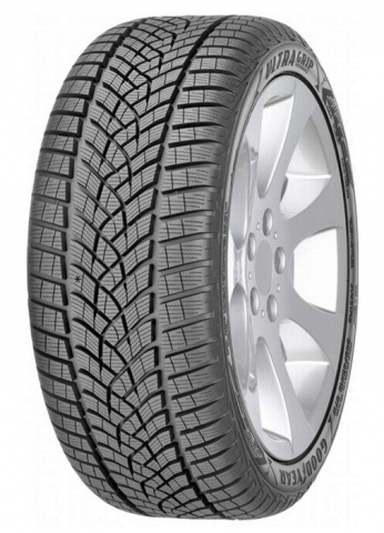 Goodyear  ULTRAGRIP PERFORMANCE+ 225/45 R18 95 V Zimní