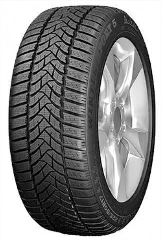 Dunlop  WINTER SPORT 5 225/55 R16 99 H Zimní