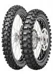 Dunlop  GEOMAX MX33 120/90 -19 66 M