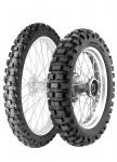 Dunlop  D606 130/90 -18 69 R