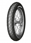 Dunlop  K180 130/80 -18 66 P