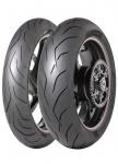 Dunlop  SPORTSMART MK3 180/60 R17 75 W