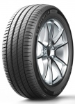 Michelin  PRIMACY 4 205/55 R17 91 W Letní