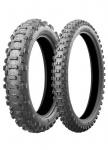 Bridgestone  E50 140/80 -18 70 P