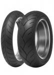 Dunlop  D423 130/70 R18 63 H