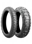 Bridgestone  AX41S 120/70 R19 60 H