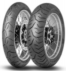 Dunlop  TRAILMAX MERIDIAN 100/90 -19 57 V