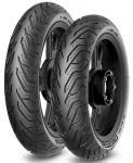 Michelin  CITY GRIP 2F 110/70 -16 52 S
