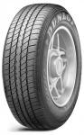 Dunlop  GRANDTREK PT4000 235/65 R17 108 V Letní