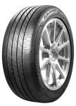 Bridgestone  TURANZA T005A 215/45 R18 89 W Letní