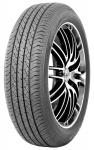 Dunlop  SP SPORT 270 215/60 R17 96 H Letní