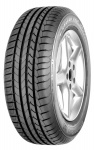 Goodyear  EFFICIENTGRIP 215/60 R16 95 H Letní
