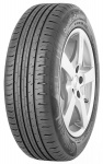 Continental  ContiEcoContact 5 215/65 R17 99 V Letní