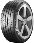 Semperit  SPEED-LIFE 3 215/40 R17 87 Y Letní