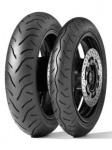 Dunlop  GPR100 160/60 R15 67 H