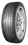 Bridgestone  Potenza RE050A 205/40 R18 82 W Letní