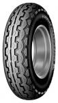 Dunlop  TT100 GP 100/90 -18 56 H