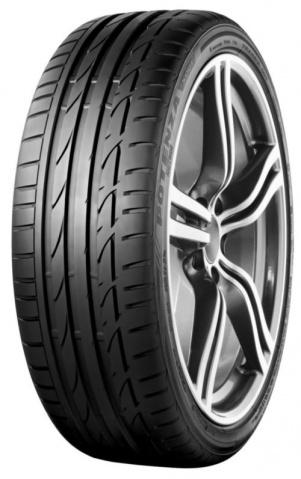 Bridgestone  LM500 155/70 R19 88 Q Zimní