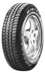 Pirelli  W160 SnowControl 155/70 R13 75 Q Zimní