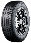 Bridgestone  DM-V3 215/70 R15 98 S Zimní