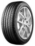 Bridgestone  A005E 185/65 R15 92 V Celoroční