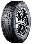 Bridgestone  DM-V3 205/70 R15 96 S Zimní