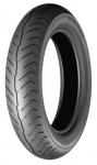Bridgestone  G583 130/80 R17 65 H