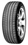Michelin  LATITUDE SPORT 275/45 R19 108 Y Letní