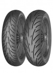 Mitas  TOURING FORCE SC 130/60 -13 53 J
