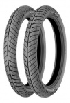 Michelin  CITY PRO 100/80 -18 59 P