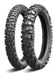 Michelin  STARCROSS 5 120/80 -19 63 M