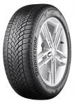 Bridgestone  LM005 215/45 R18 93 V Zimní