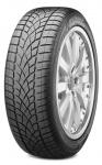 Dunlop  SP WINTER SPORT 3D 215/55 R17 98 H Zimní