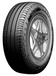 Michelin  AGILIS 3 195/65 R16C 104/102 R Letní