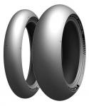 Michelin  POWER SLICK 2 200/55 R17 78 W