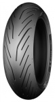 Michelin  PILOT POWER 3 SCOOTER 120/70 R14 55 H