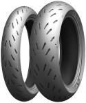 Michelin  POWER GP 200/55 R17 78 W
