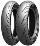 Michelin  COMMANDER 3 130/90 B16 73 H