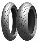 Michelin  POWER 5 200/55 R17 78 W