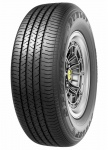 Dunlop  SPORT CLASSIC 205/60 R13 86 V Letní