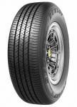 Dunlop  SPORT CLASSIC 205/70 R15 96 W Letní