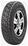 Bridgestone  Dueler AT 694 205/80 R16 110/108 S Letní