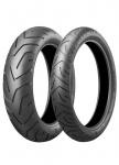 Bridgestone  BATTLAX A41 100/90 -19 57 V