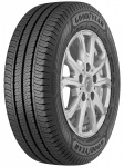 Goodyear  EFFICIENTGRIP CARGO 2 205/65 R16 107/105 T Letní