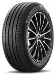 Michelin  E PRIMACY 195/60 R18 96 H Letní