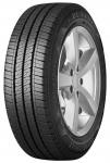 Dunlop  ECONODRIVE LT 195/80 R14 106/104 S Letní