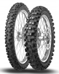 Dunlop  GEOMAX MX53 120/80 -19 63 M