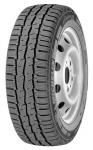 Michelin  AGILIS ALPIN 195/75 R16C 107/105 R Zimní