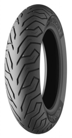 Michelin  CITY GRIP 90/90 -14 46 P