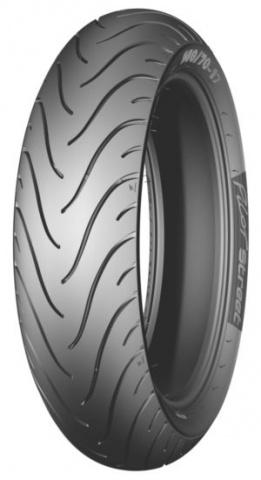 Michelin  PILOT STREET 110/70 -17 54 S